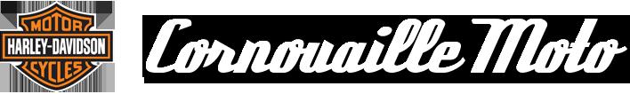 Harley-Davidson Quimper