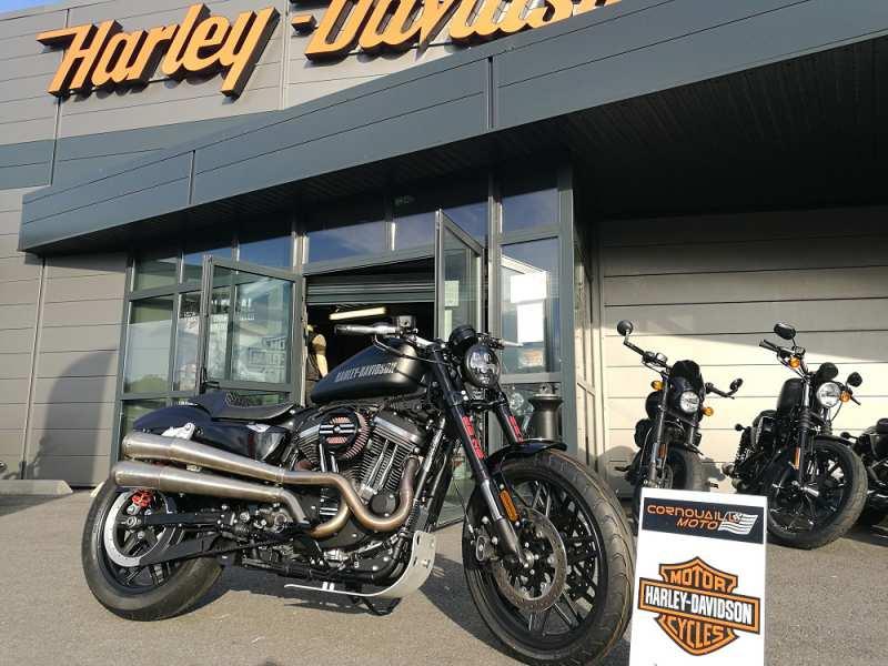 mandataire moto harley davidson id es d 39 image de moto. Black Bedroom Furniture Sets. Home Design Ideas